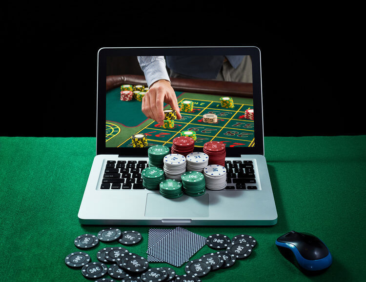 Important Gambling Affiliates and the Role They Play