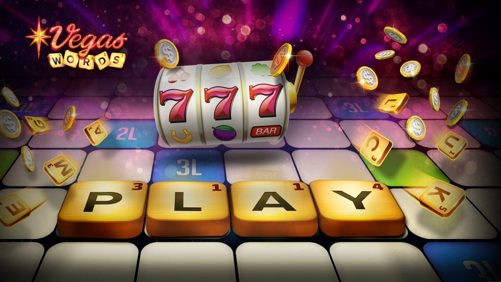 online casino slots sites