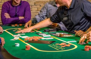 How to play for the best online casino?