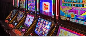 Important facts about slot gambling agent sites with payout Ideas